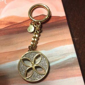 Micheal Kors Keychain